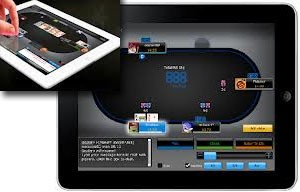 888poker app screenshot