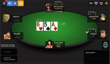 Coolbet poker klient